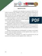 Reglamento 150411170834 Conversion Gate01