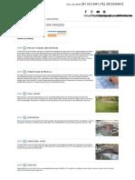 6 Basic Steps Comprising Road Construction Procedure