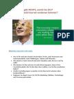 Fragen beantworten 2017 die beste Internet Geschäftsidee.pdf