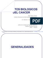 Aspectos_biologicos_del_cancer.ppt