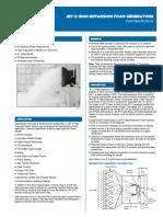 ansul foam generator.pdf