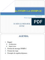chap6-SNMPv1_v2c