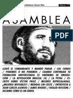 ASAMBLEA_MARZO_17 (1)