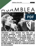 Revista Asamblea Jun 16