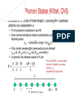 1D_chain_part_b