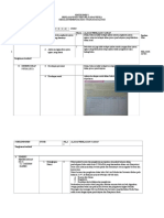 Analisis Buku 2