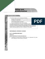 acc_work_skills_chapter_6.pdf