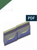 ABUTMENT 3D Model.pdf