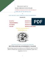 e-noticeboard-150524020734-lva1-app6892