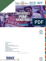 Reporte Embajadores Peru 2030.pdf1