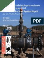 Understanding_API_1169-Part_40_CFR_112_P (1).pdf