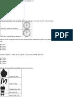 120027601-Class-3-NSO-sample-Paper-8.pdf