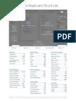 XcodeKeyboardShortcuts.pdf