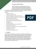 PLAXIS2D2015-Tutorial-Lesson01.pdf