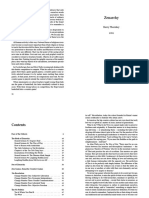 kerry-thornley-zenarchy.a4.pdf