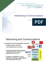 Net Comm Slides 2014