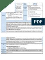 5 g2whereweareinplaceandtimecurriculummap