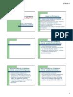 kainotomia.pdf