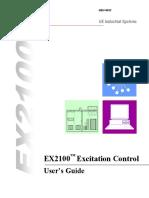 ex2100e GE.pdf