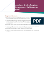 18e_AssignmentQuestions_Case8.pdf
