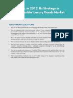 19e_CaseAsssignmentQuestionsTNCase_7 (1).pdf