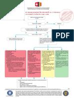 Algoritm FebraCopil-1.pdf