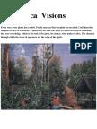 Shaman Pablo Amaringo - Ayahuasca Visions.pdf