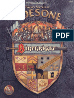 TSR 3104 Player's Secrets of Roesone.pdf