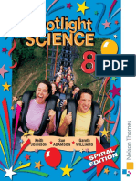 Spotlight_Science_8.pdf