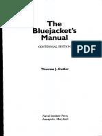BLUEJACKETSMANUAL-CENTED.pdf