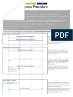 lte-random-access-procedure.pdf