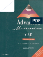 Advanced_Masterclass_CAE_Student's_Book.pdf