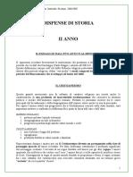 STORIA 2