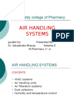 Airhandlingsystemsnew 140928235806 Phpapp01 (1)