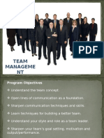 teammanagement-111228004126-phpapp02