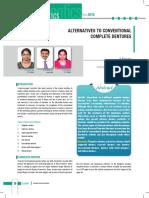 ContentServer.asp-4.pdf