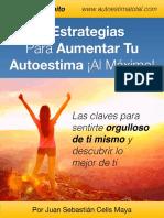 reporte-autoestima.pdf