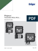 polytronirex-manual.pdf