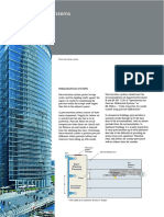 Stairwell Pressurisation.pdf