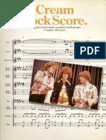 Docfoc.com-12189968-cream-rock-score-full-band-score.pdf.pdf