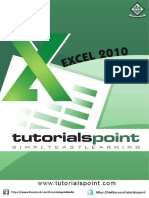 excel_tutorial.pdf