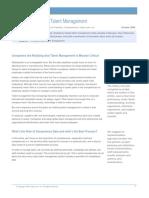 Competency-Based TM.pdf