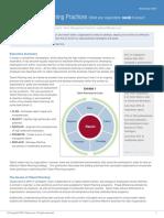 Insight LeadingTalentPlanningProcesses