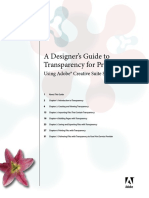 Very Important DesignGuide_Transparency.pdf