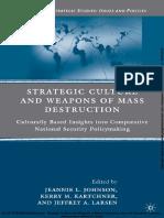 (D) Strategic Culture and Weapons of Mass Destruction.pdf