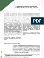 A Compreensão e o Combate ao Terrorismo Internacional.pdf
