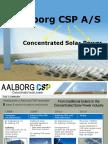 15 Peter Badstue Jensen Aalborg CSP (1)