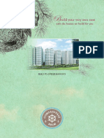 Compassvale_Helm.pdf