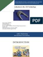04 Sahner AdditiveManufacturing 27032015