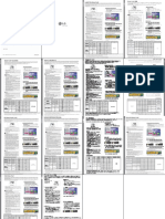 LG 22MA53, 23MA53, 24MA53, 27MA53 User Manual - Greek